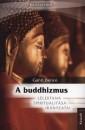 Gánti Bence - A buddhizmus lélektana, spiritualitása és irányzatai