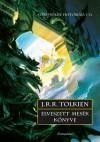 J. R. R. Tolkien - Elveszett mes�k k�nyve