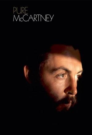 Paul McCartney - Pure McCartney - 4 CD Deluxe Edition