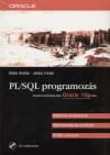 G�bor Andr�s - Juh�sz Istv�n - PL/SQL programoz�s