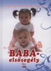 Dr. Csomai Zita - Baba-els�seg�ly