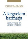 Cseri K�lm�n - A kegyelem harmatja