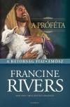 Francine Rivers - A pr�f�ta