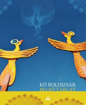 K� Boldizs�r - Bels� t�rlat