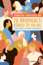 Herendi Kata - Szabó Eszter Judit - 20 önismereti kérdés és válasz