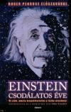 John Stachel (Szerk.) - Einstein csod�latos �ve