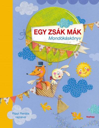 Tóth Emese  (Szerk.) - Egy zsák mák