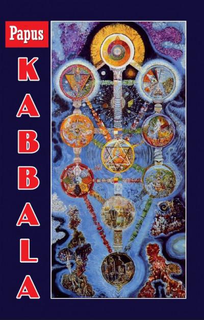 Papus - Kabbala