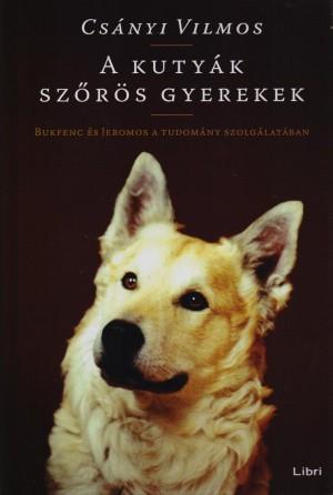 Cs�nyi Vilmos - A kuty�k sz�r�s gyerekek