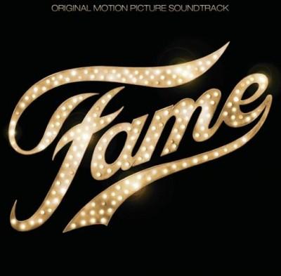 - Fame (2009)