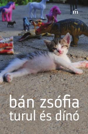 B�n Zs�fia - Turul �s d�n�
