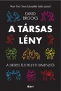 David Brooks - A t�rsas l�ny