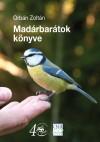 Orb�n Zolt�n - Mad�rbar�tok k�nyve