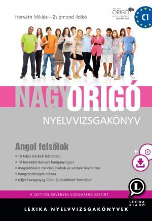 ef85224608 Könyv: English for Everyone: Középhaladó 3. nyelvkönyv (Gill Johnson)