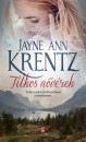 Jayne Ann Krentz - Titkos nővérek