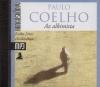 Paulo Coelho - Kulka J�nos - Az alkimista