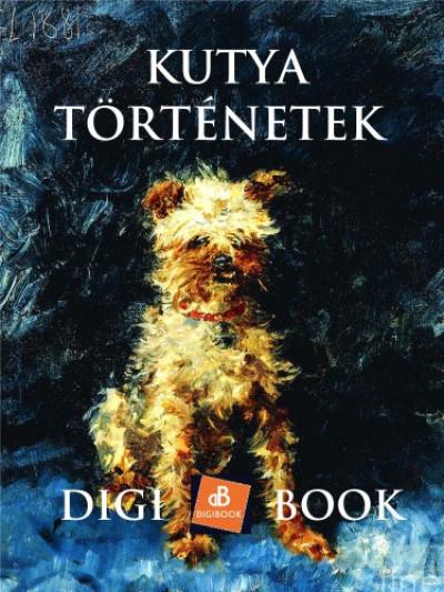 - Kutya-történetek