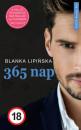 Blanka Lipinska - 365 nap