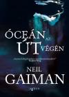 Neil Gaiman - �ce�n az �t v�g�n