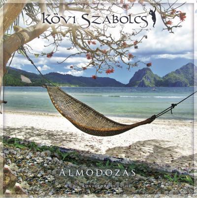 - Álmodozás - Ír dalok, meditatív zene - CD