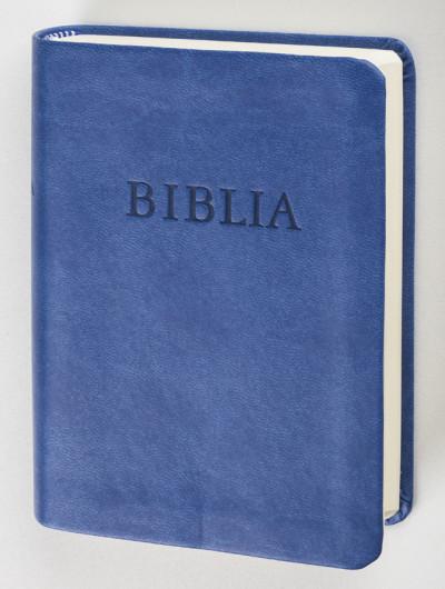 - Biblia (RÚF 2014) - zsebméretű
