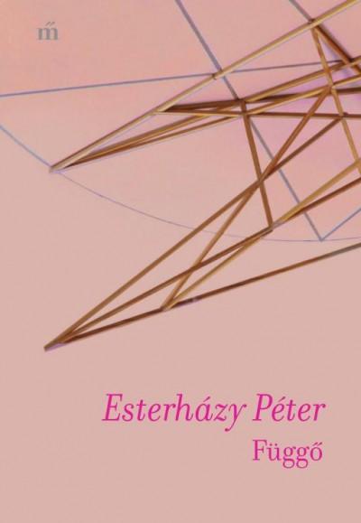 Esterházy Péter - Függő