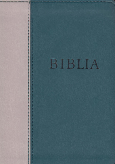 - Biblia