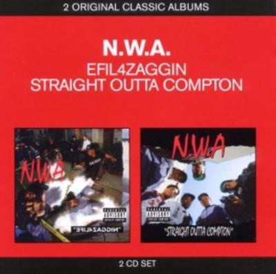 - Classic Albums -CD