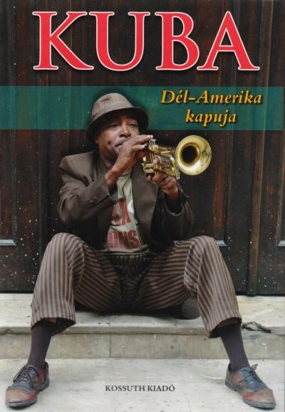 Ágh Attila - Csák Erika - Kuba