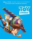- Disney klasszikusok - Toy Story