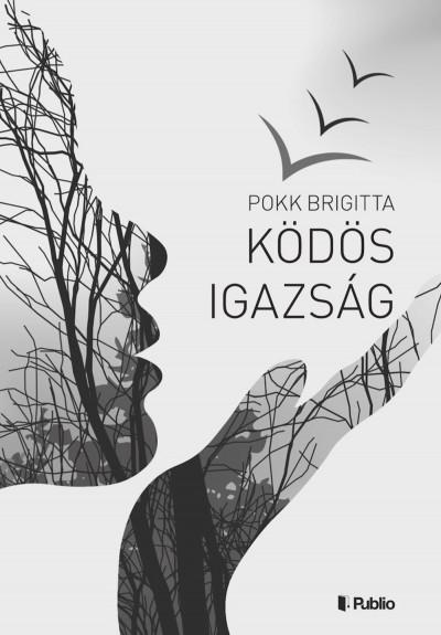 Pokk Brigitta - Ködös igazság