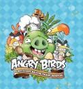Bonnier Kirjat Oy - Angry Birds - A rosszcsont malacok tojásos receptjei