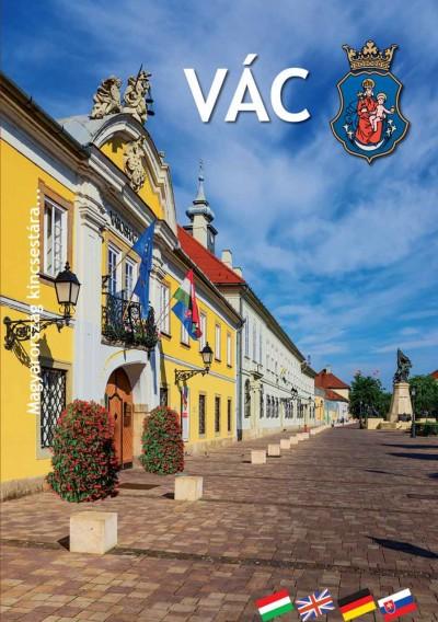 - Vác - Magyarország kincsestára