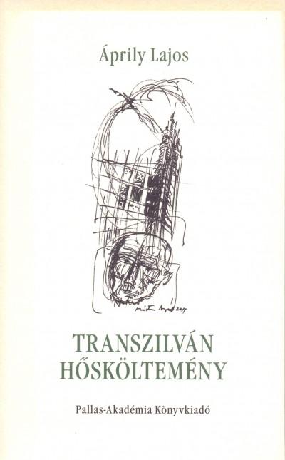 - Transzilván hősköltemény