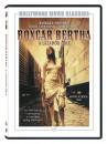 Martin Scorsese - Boxcar Bertha - DVD