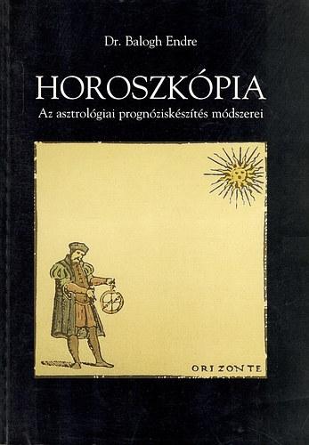 Asztrológiai találat pontok